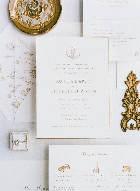 Fourteen-Forty-Rebecca-Yale-Photography-France-Wedding-1 - (7).jpg