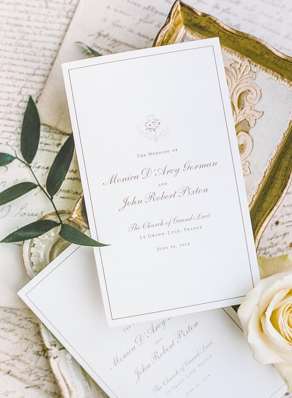 Fourteen-Forty-Rebecca-Yale-Photography-France-Wedding-1 - (12).jpg