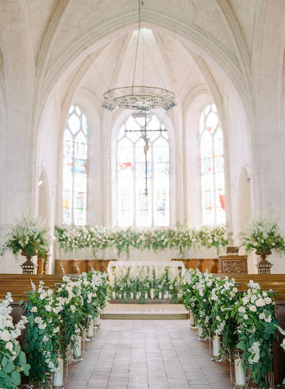 Fourteen-Forty-Rebecca-Yale-Photography-France-Wedding-1 - (16).jpg