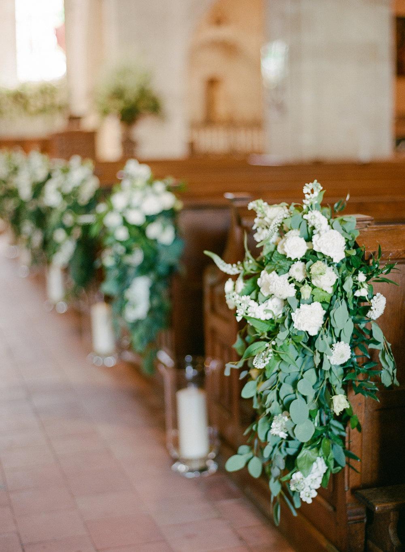 Fourteen-Forty-Rebecca-Yale-Photography-France-Wedding-1 - (17).jpg