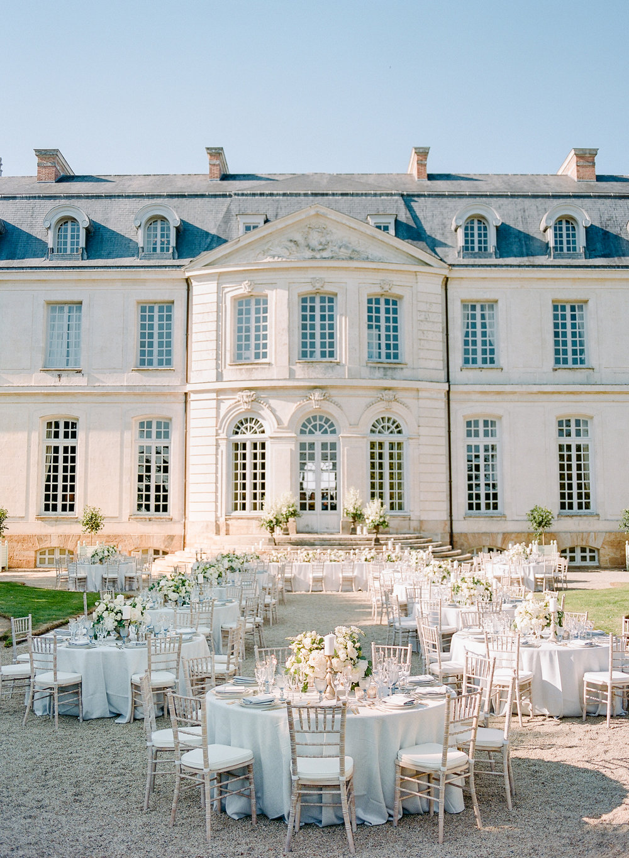 Fourteen-Forty-Rebecca-Yale-Photography-France-Wedding-1 - (18).jpg