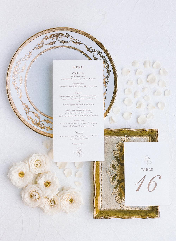 Fourteen-Forty-Rebecca-Yale-Photography-France-Wedding-1 - (13).jpg