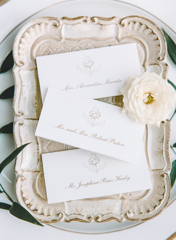Fourteen-Forty-Rebecca-Yale-Photography-France-Wedding-1 - (14).jpg