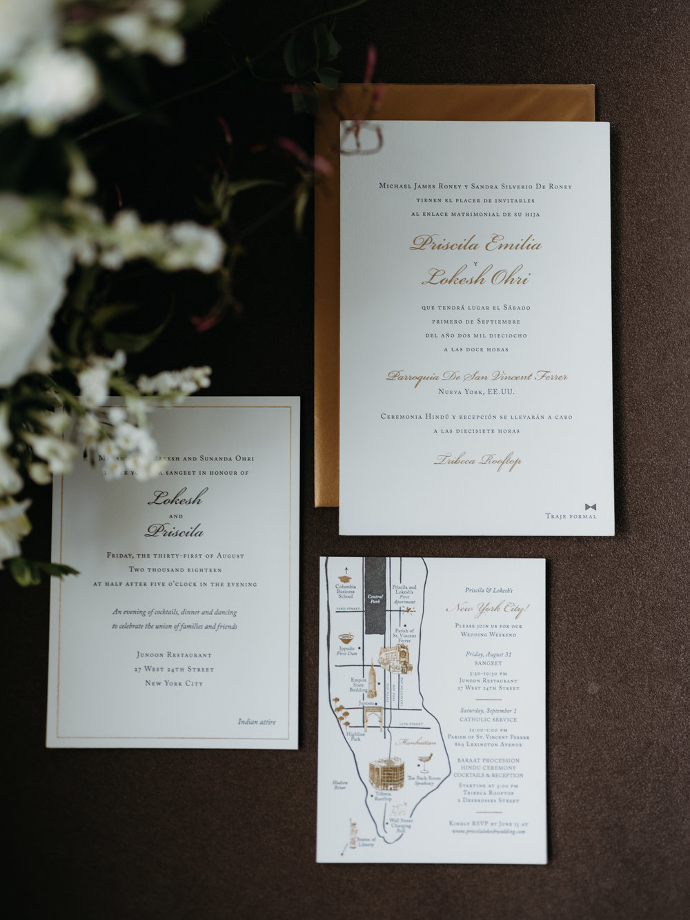 Fourteen-Forty-New-York-Wedding (1).jpg