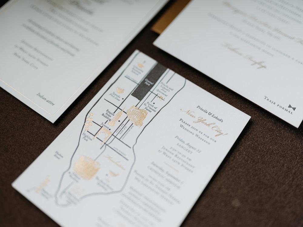 Fourteen-Forty-New-York-Wedding (3).jpg