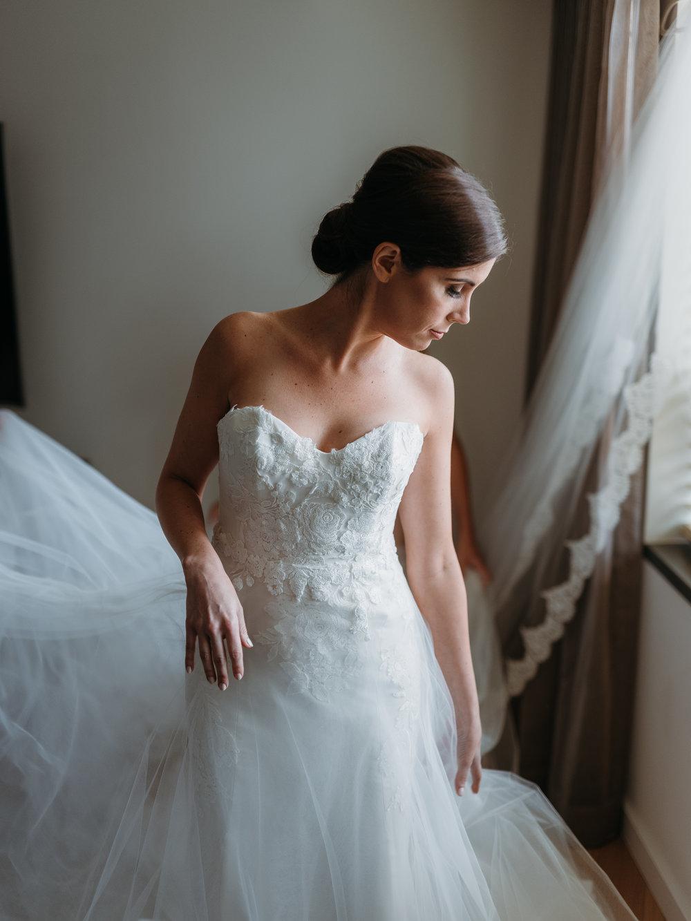 Fourteen-Forty-New-York-Wedding (7).jpg