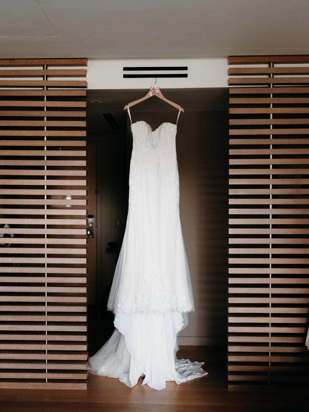 Fourteen-Forty-New-York-Wedding (4).jpg
