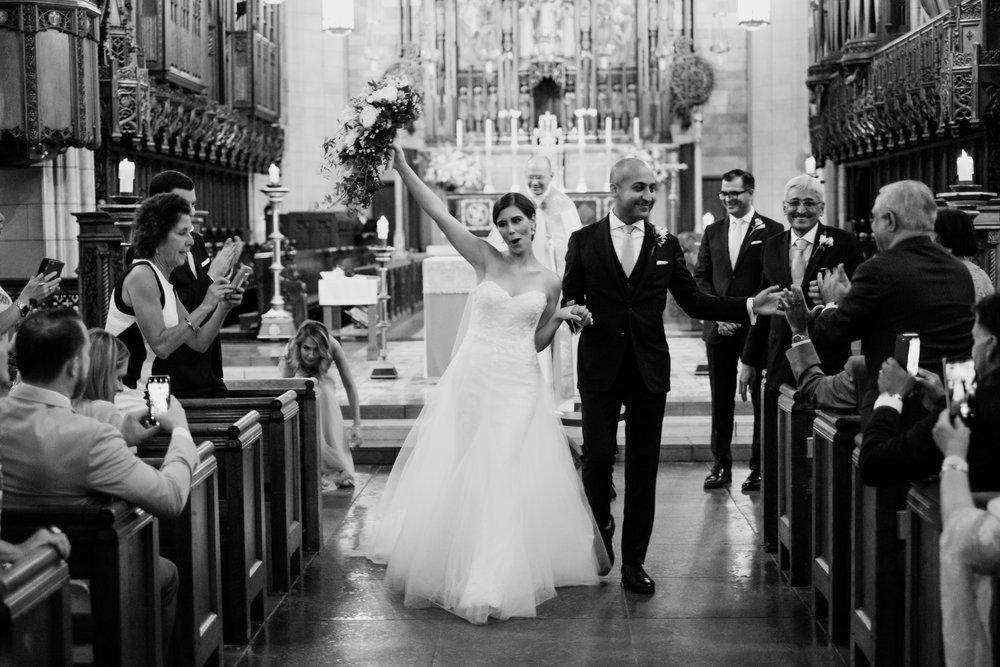Fourteen-Forty-New-York-Wedding (9).jpg