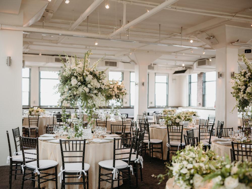 Fourteen-Forty-New-York-Wedding (5).jpg