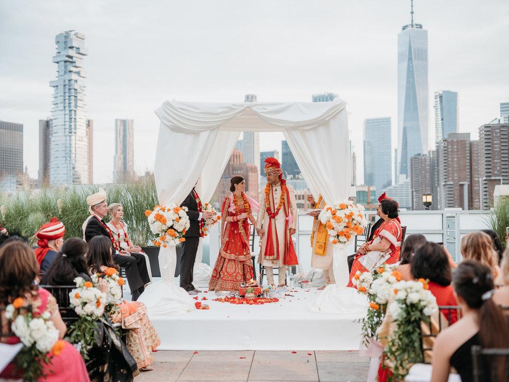 Fourteen-Forty-New-York-Wedding (13).jpg