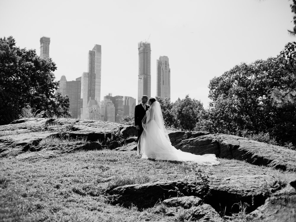 Fourteen-Forty-New-York-Wedding (10).jpg