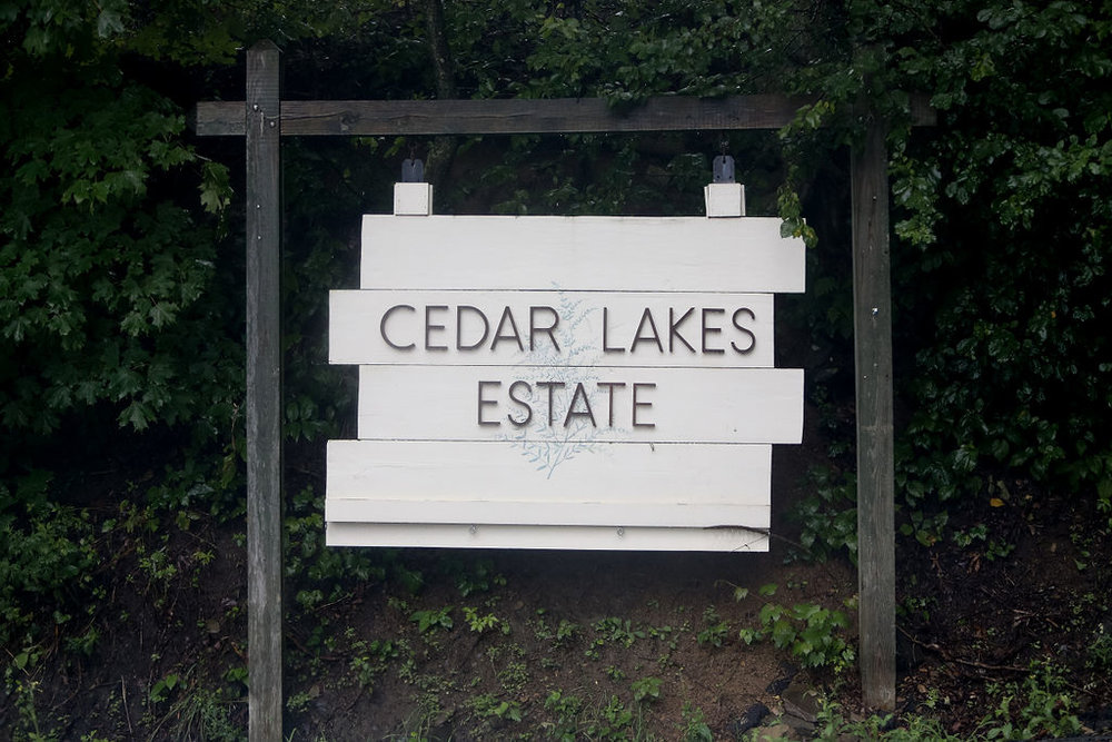 Fourteen-Forty-Cedar-Lakes-Wedding01.JPG