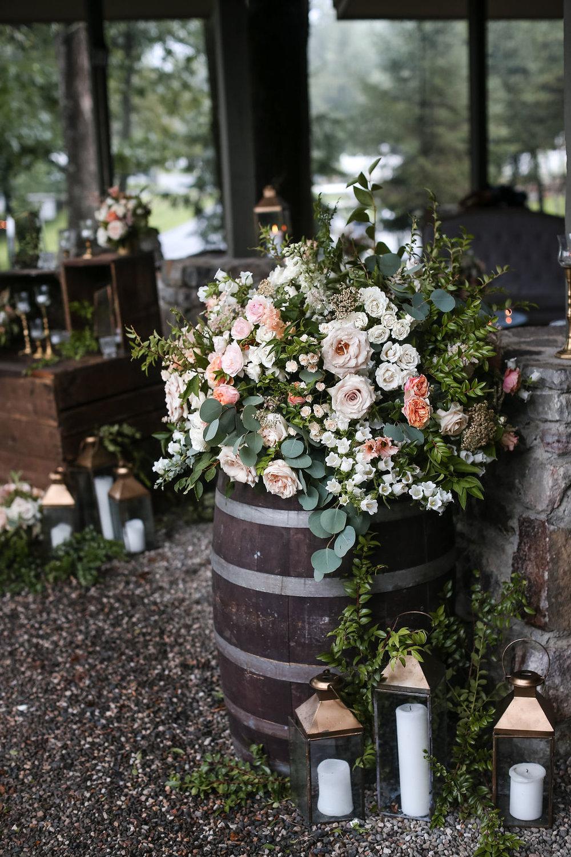 Fourteen-Forty-Cedar-Lakes-Wedding04.JPG