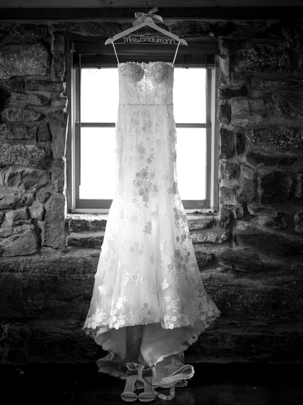 Fourteen-Forty-Cedar-Lakes-Wedding11.JPG