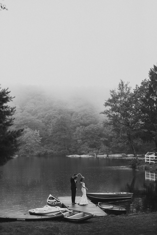 Fourteen-Forty-Cedar-Lakes-Wedding12.JPG