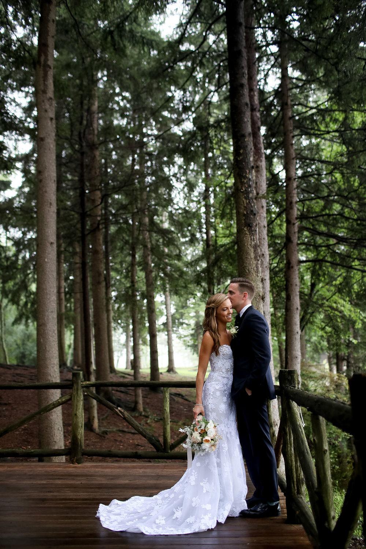 Fourteen-Forty-Cedar-Lakes-Wedding13.JPG