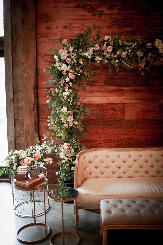 Fourteen-Forty-Cedar-Lakes-Wedding14.JPG