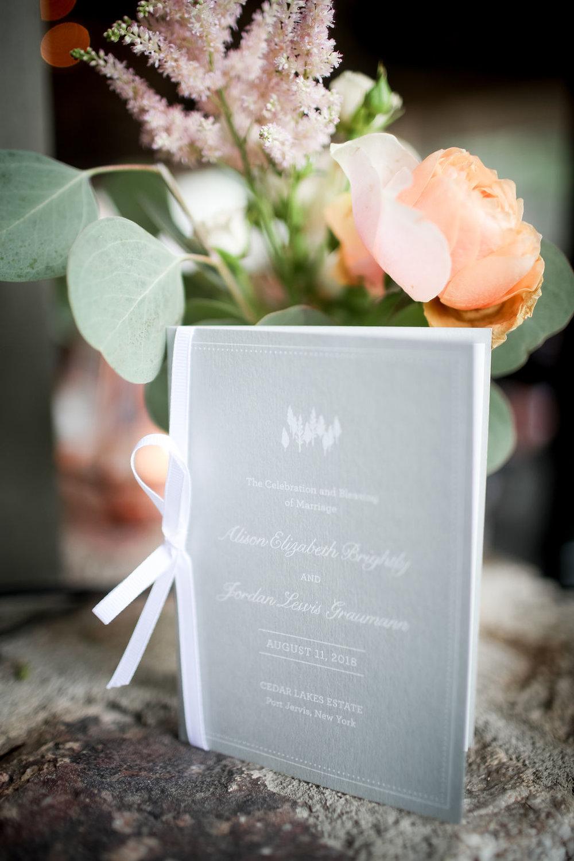 Fourteen-Forty-Cedar-Lakes-Wedding16.JPG