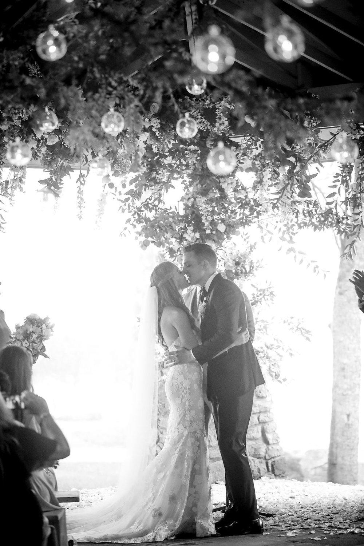 Fourteen-Forty-Cedar-Lakes-Wedding17.JPG
