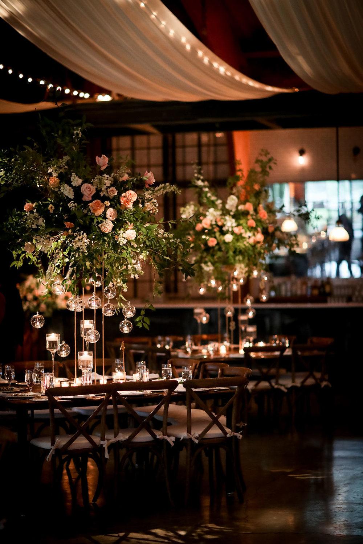 Fourteen-Forty-Cedar-Lakes-Wedding18.JPG
