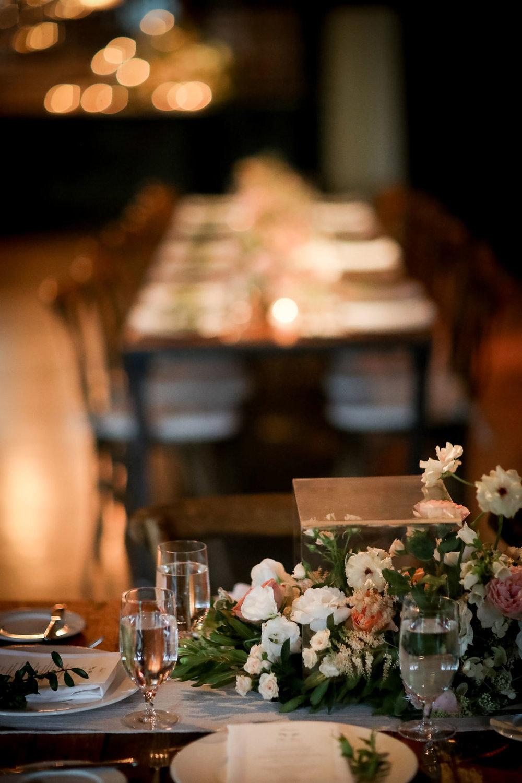 Fourteen-Forty-Cedar-Lakes-Wedding19.JPG