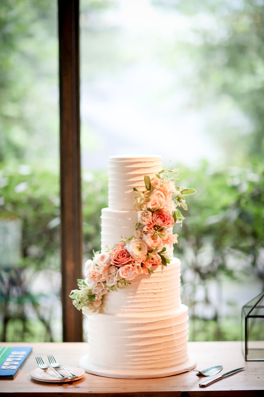 Fourteen-Forty-Cedar-Lakes-Wedding20.JPG
