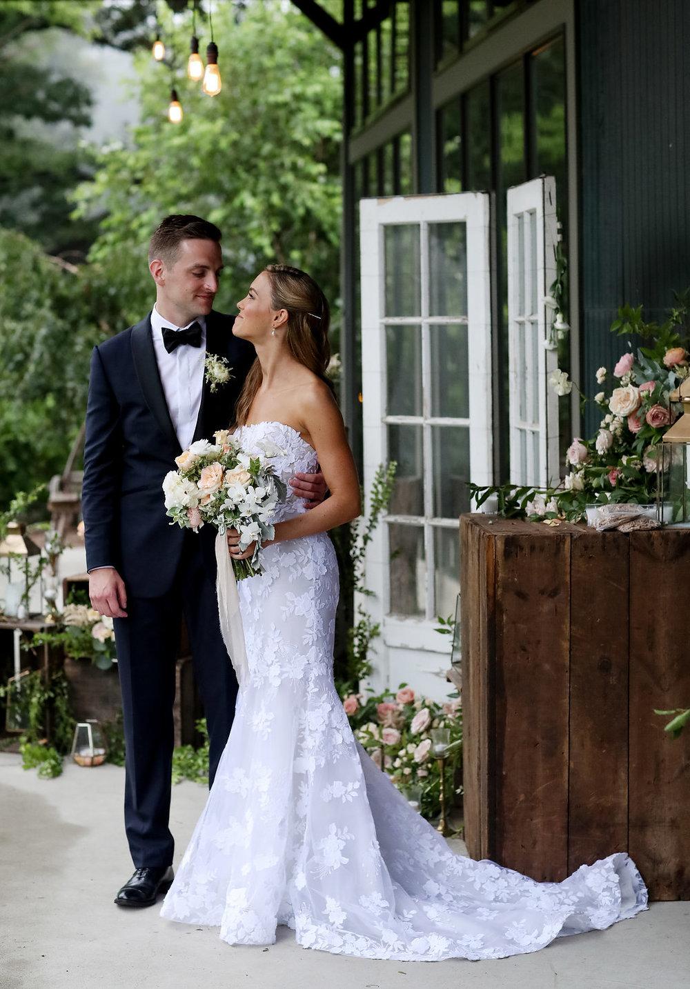 Fourteen-Forty-Cedar-Lakes-Wedding21.jpg
