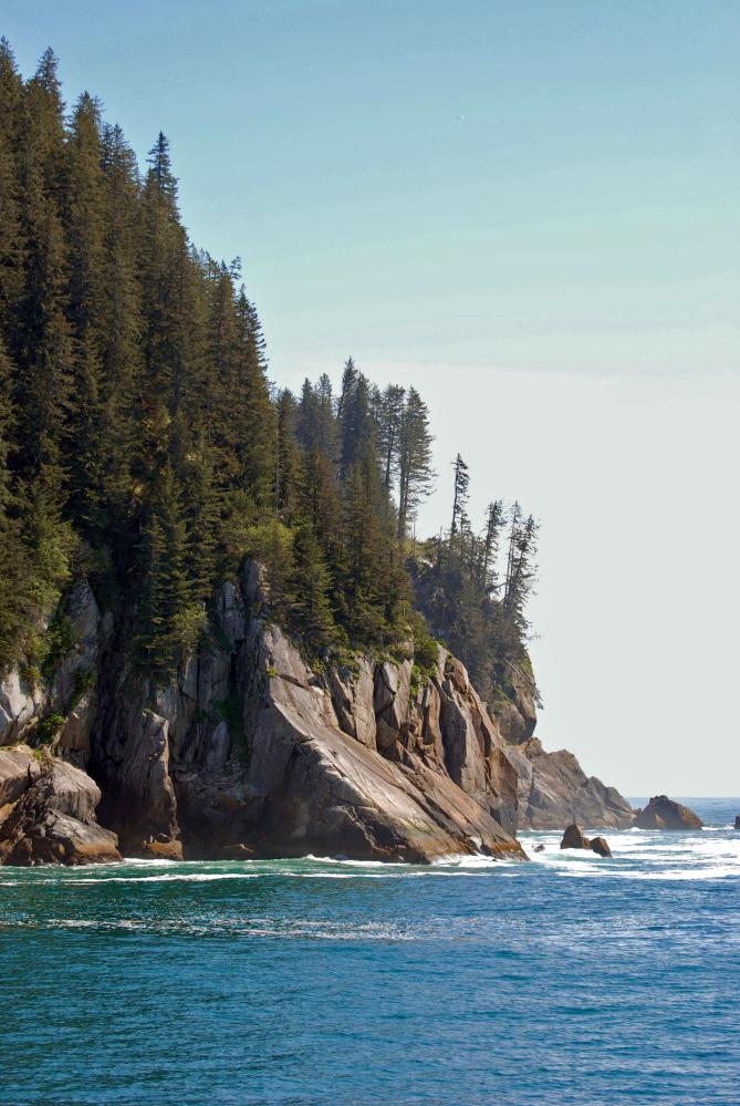 Rocky Coastline FIX.jpg