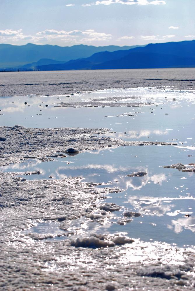 Utah Salt Flats FIX.jpg