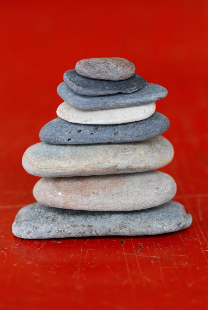 Stones on Red.jpg