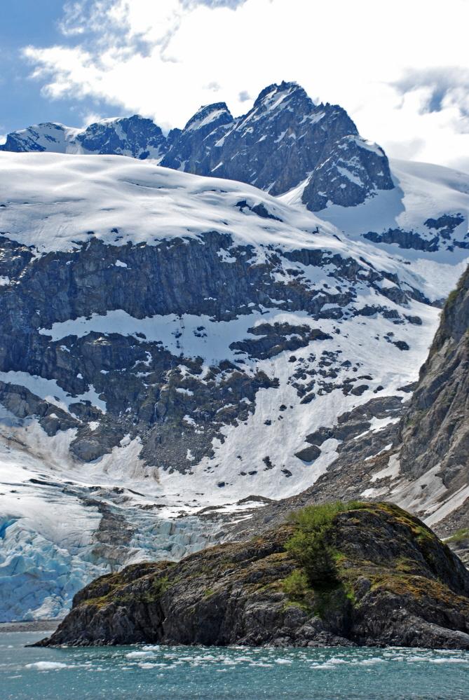 Alaskan Majesty.jpg
