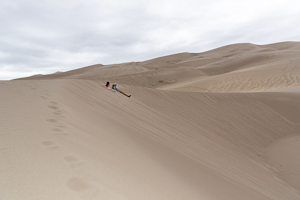 2018-06 CCT D Great Sand Dunes (79) FIX.jpg
