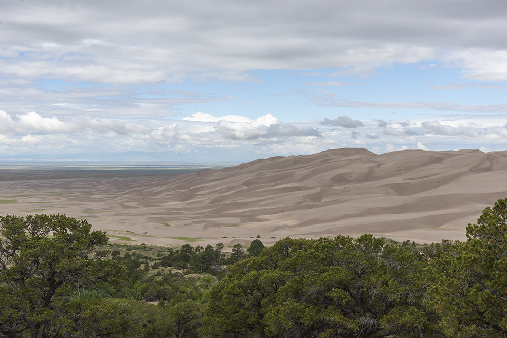 2018-06 CCT D Great Sand Dunes (177) FIX.jpg