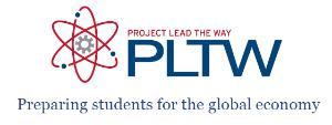 pltw logo.png