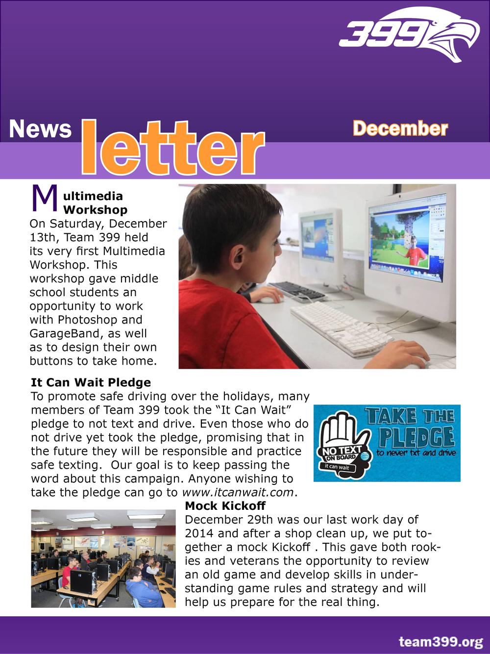 2014 dec newsletter2 - Copy.jpg