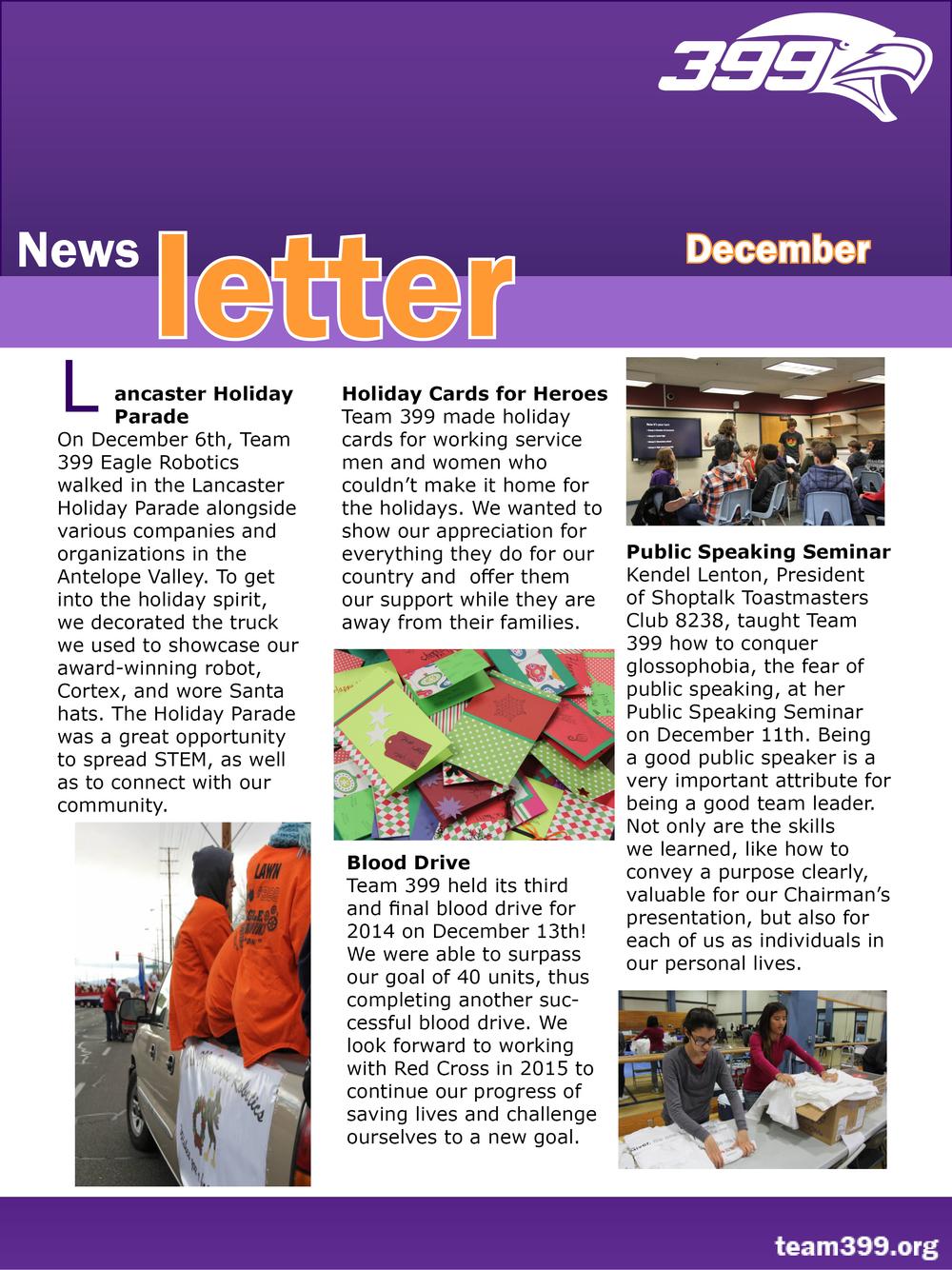 2014 dec newsletter - Copy.jpg