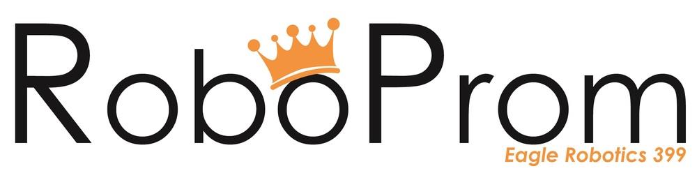RoboProm Logo- Black.jpg