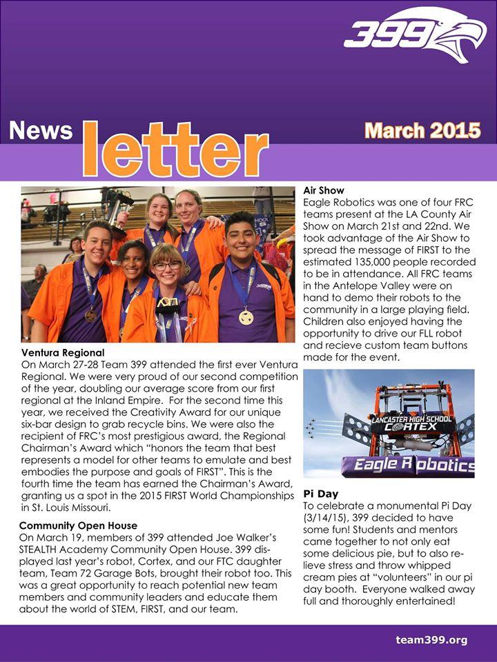 news letter march.jpg