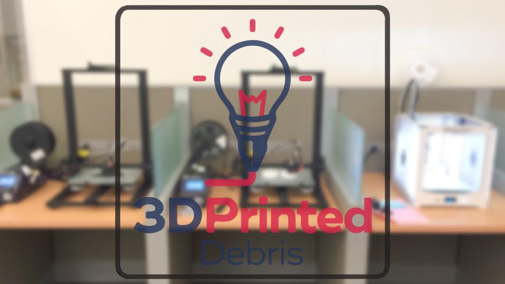 3D Printed Debris.png