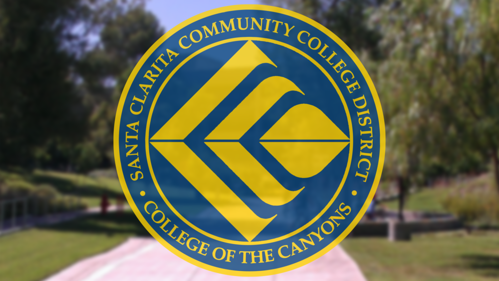 College of Canyons.png