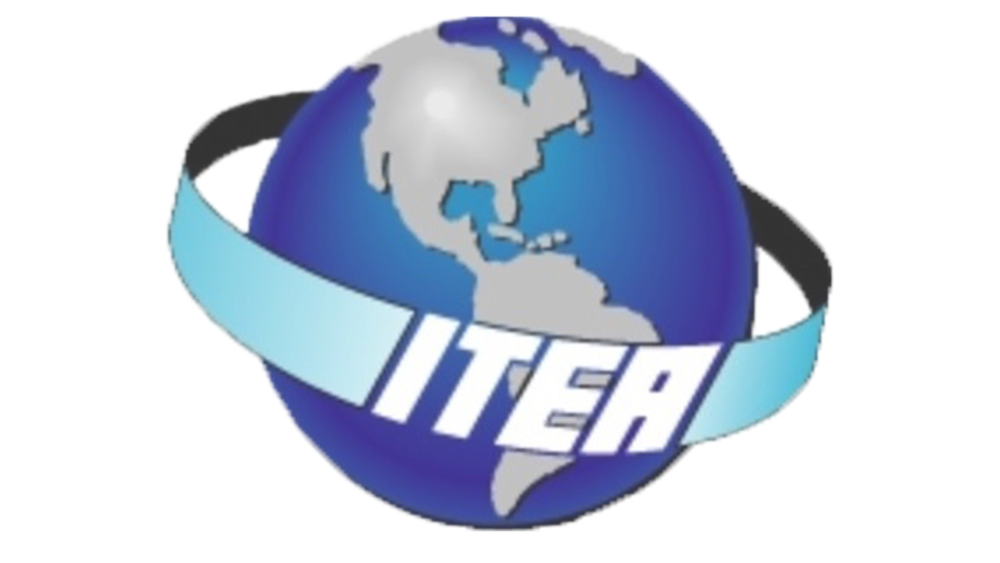 ITEA.png