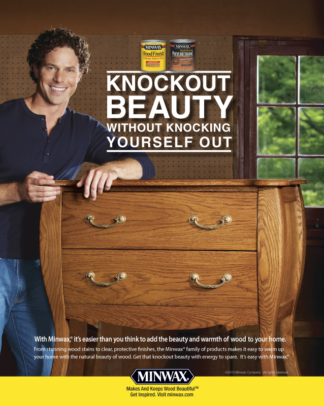 minwax_ad_knockout