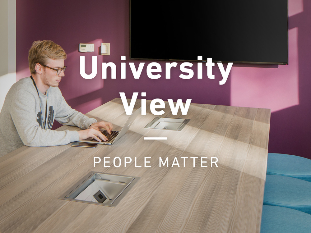 UniversityView.png