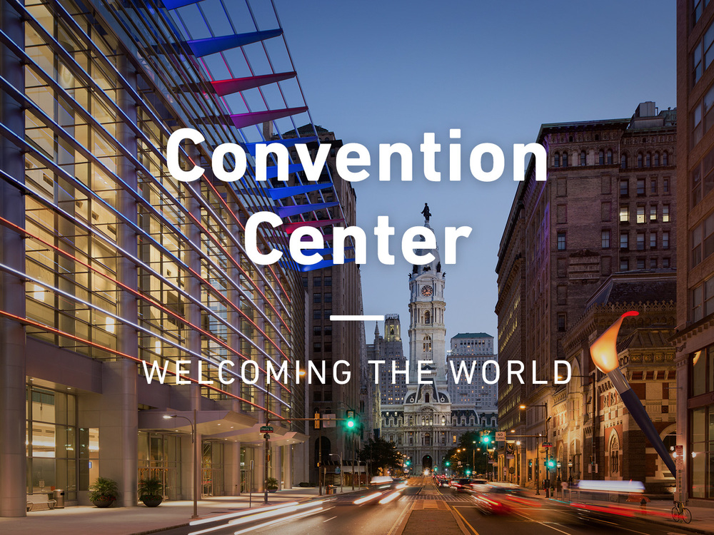 convention-center.jpg