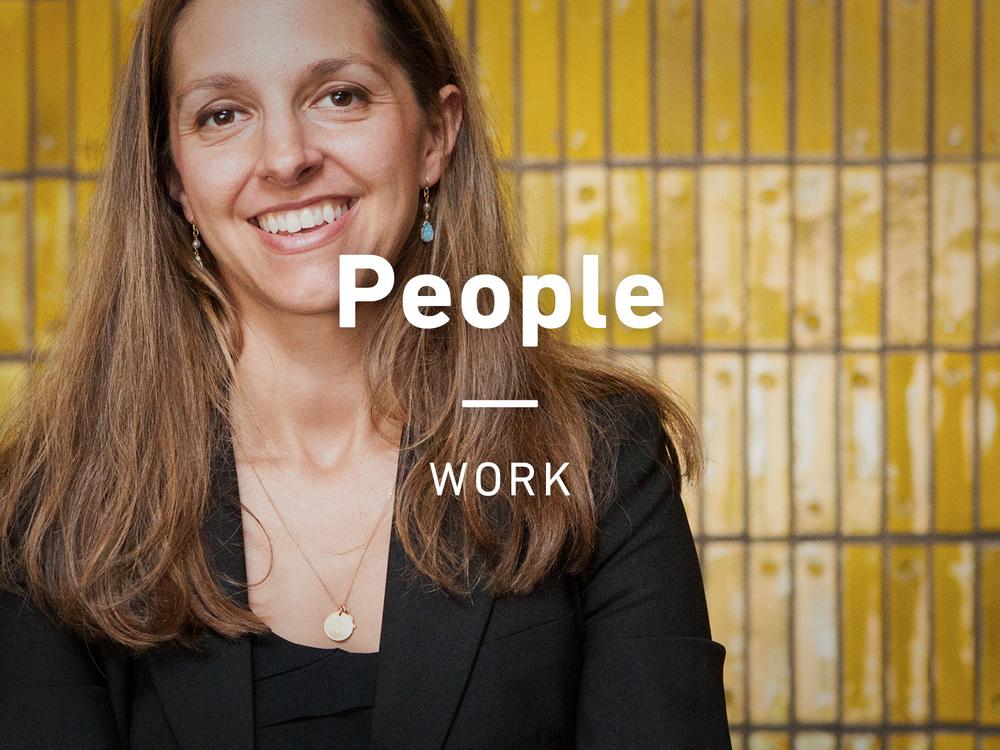 people-work