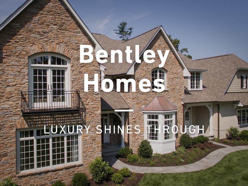 bentley-homes