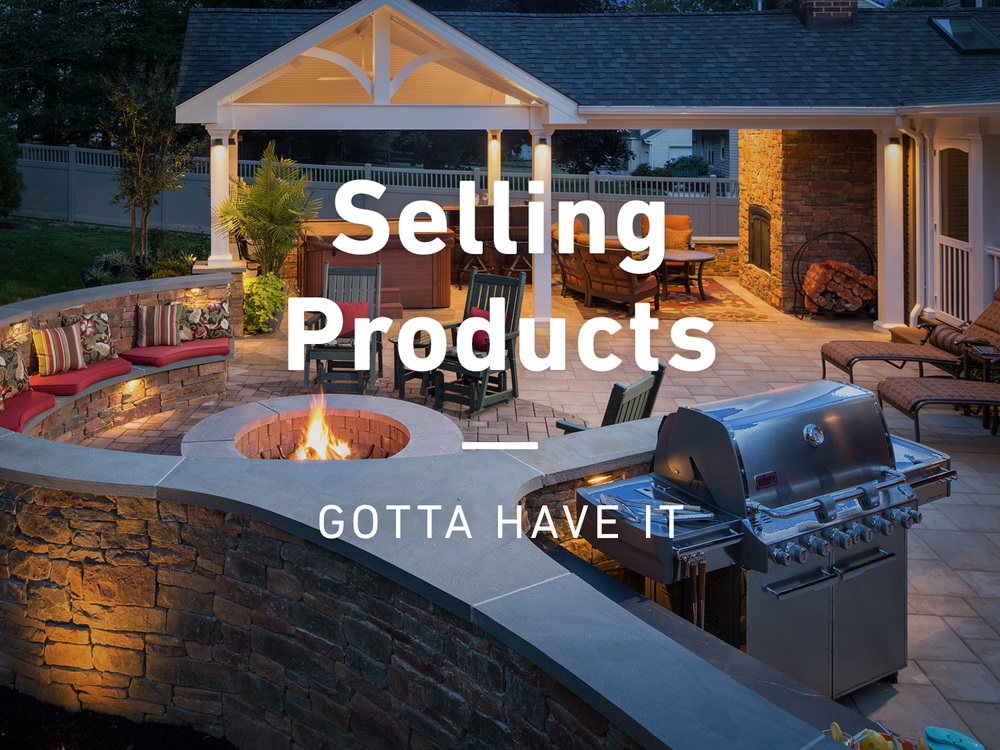 selling-products