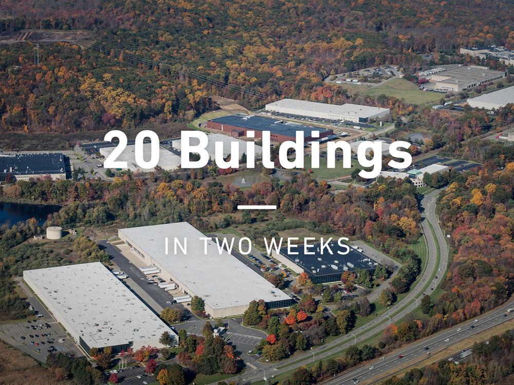 20-buildings
