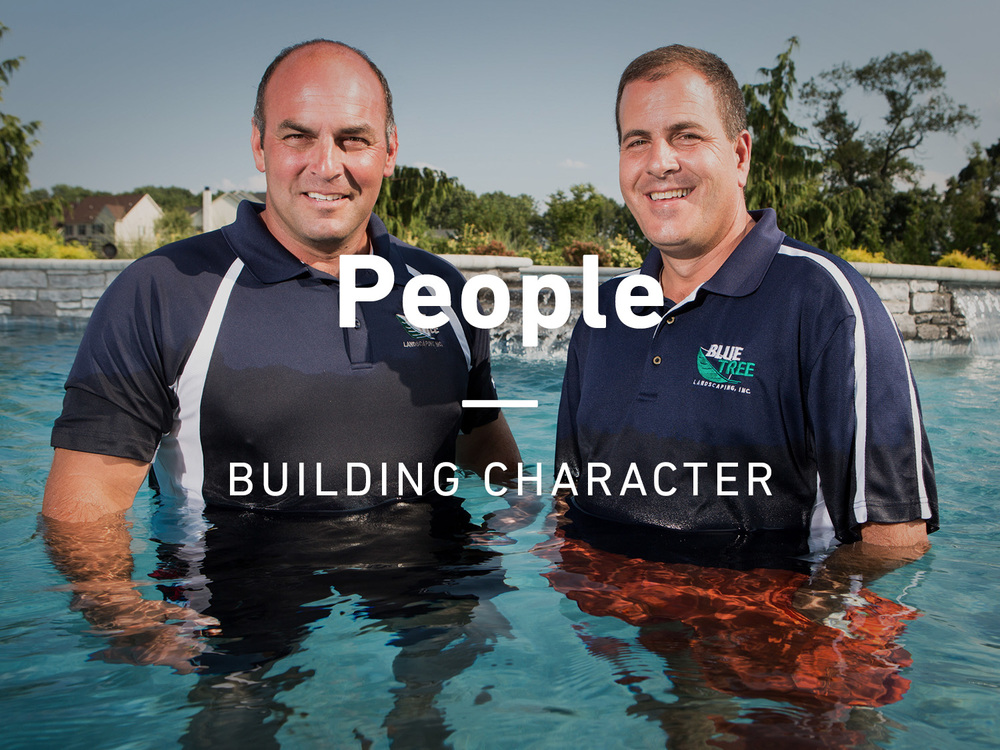 people-character