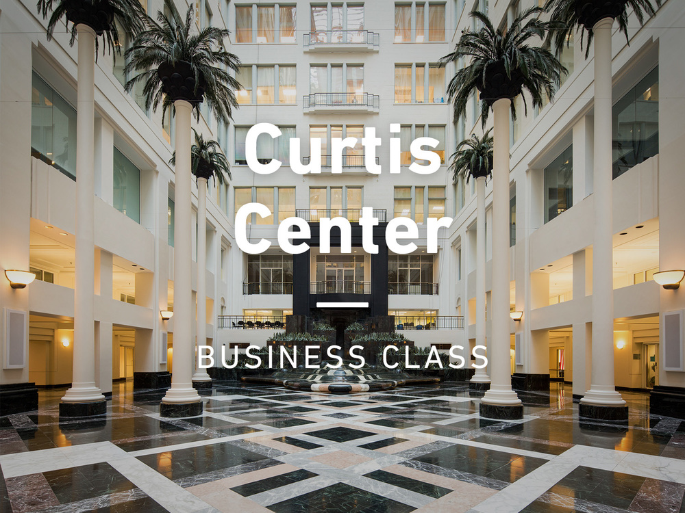 curtis-center